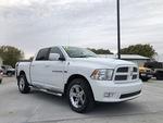 2012 Dodge Ram 1500 Sport  - 152521  - Auto Finders LLC