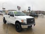 2014 Ford F-150  - Auto Finders LLC