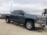 2014 Chevrolet K1500  - Auto Finders LLC