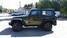 2007 Jeep Wrangler X  - 231079  - Auto Finders LLC