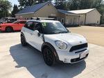 2012 Mini Cooper Clubman  - Auto Finders LLC