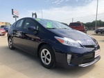 2013 Toyota Prius 4  - 355704  - Auto Finders LLC