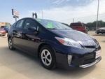 2013 Toyota Prius  - Auto Finders LLC