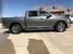 2012 Ram 1500 Big Horn  - 1866  - Auto Finders LLC