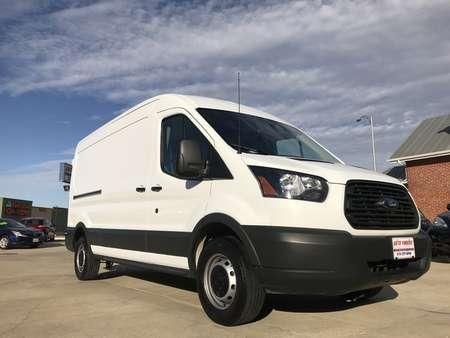 2018 Ford Transit T-150  for Sale  - 16159  - Auto Finders LLC