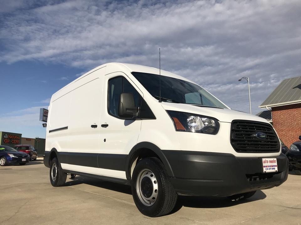 2018 Ford Transit T-150  - Auto Finders LLC