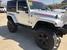 2007 Jeep Wrangler  - 54813  - Auto Finders LLC