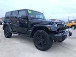 2008 Jeep Army Truck  - Auto Finders LLC