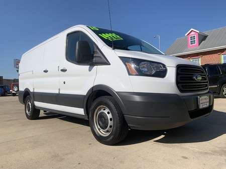 2015 Ford Transit T-150 XLT for Sale  - 86298  - Auto Finders LLC