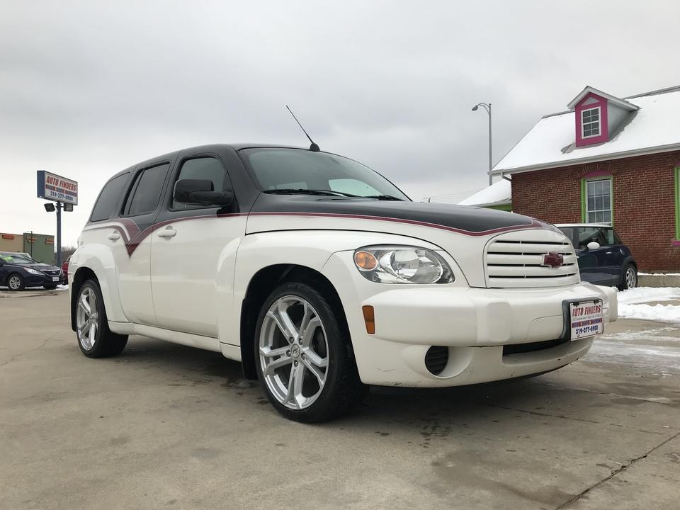 2007 Chevrolet HHR  - Auto Finders LLC
