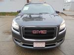 2014 GMC Acadia  - El Paso Auto Sales