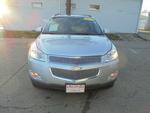 2012 Chevrolet Traverse  - El Paso Auto Sales