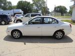 2005 Hyundai Elantra GLS  - 026691  - El Paso Auto Sales