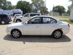 2005 Hyundai Elantra  - El Paso Auto Sales