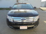 2010 Ford Edge Limited  - 130280  - El Paso Auto Sales