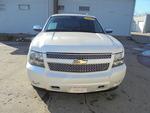 2009 Chevrolet Tahoe  - El Paso Auto Sales