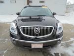 2009 Buick Enclave  - El Paso Auto Sales
