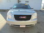 2007 GMC Yukon  - El Paso Auto Sales