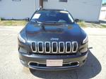 2014 Jeep Cherokee  - El Paso Auto Sales