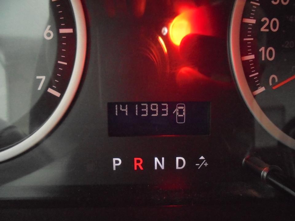 2012 Ram 1500  - El Paso Auto Sales