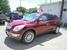 2011 Buick Enclave CXL-1  - 127311  - El Paso Auto Sales
