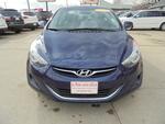 2013 Hyundai Elantra  - El Paso Auto Sales