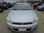 2009 Chevrolet Impala  - El Paso Auto Sales