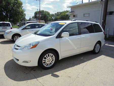 2009 Toyota Sienna XLE for Sale  - 306492  - El Paso Auto Sales