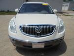2010 Buick Enclave  - El Paso Auto Sales