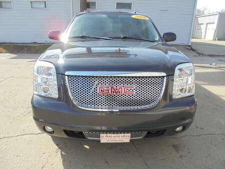 2008 GMC Yukon XL Denali DENALI for Sale  - 160136  - El Paso Auto Sales