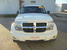 2008 Dodge Nitro SLT  - 273718  - El Paso Auto Sales