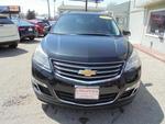 2013 Chevrolet Traverse  - El Paso Auto Sales