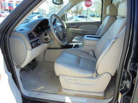 2007 Chevrolet Tahoe LT for Sale  - 27268  - El Paso Auto Sales
