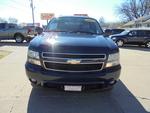 2007 Chevrolet Tahoe LT  - 27268  - El Paso Auto Sales