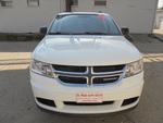 2015 Dodge Journey  - El Paso Auto Sales