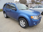 2009 Ford Escape  - El Paso Auto Sales