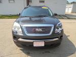 2011 GMC Acadia  - El Paso Auto Sales