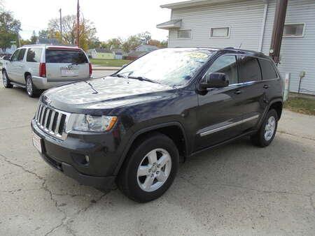 2013 Jeep Grand Cherokee Laredo for Sale  - 168015  - El Paso Auto Sales
