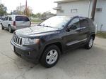 2013 Jeep Grand Cherokee  - El Paso Auto Sales