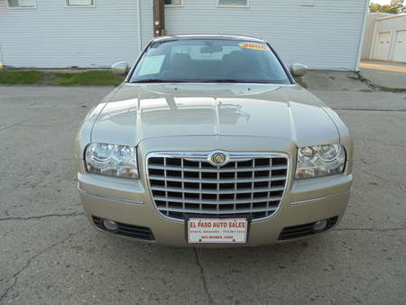2006 Chrysler 300 Touring for Sale  - 154842  - El Paso Auto Sales