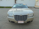 2006 Chrysler 300 Touring  - 154842  - El Paso Auto Sales