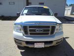 2005 Ford F-150  - El Paso Auto Sales