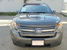 2012 Ford Explorer Limited  - 305474  - El Paso Auto Sales