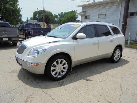 2012 Buick Enclave Premium for Sale  - 131325  - El Paso Auto Sales