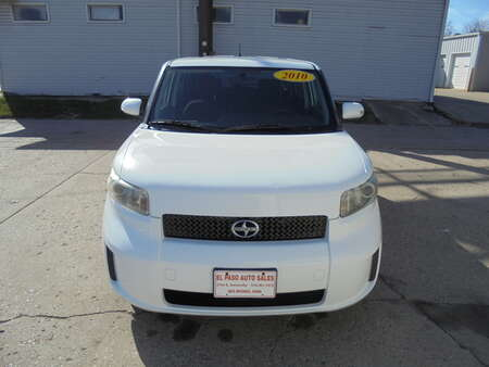 2010 Scion xB SE for Sale  - 174020  - El Paso Auto Sales