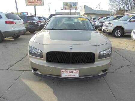 2009 Dodge Charger SE for Sale  - 354031  - El Paso Auto Sales