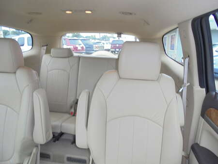 2011 Buick Enclave CXL-2 for Sale  - 175393  - El Paso Auto Sales
