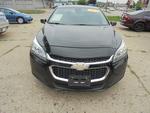 2014 Chevrolet Malibu  - El Paso Auto Sales