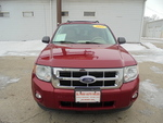 2011 Ford Escape XLT  - 142986  - El Paso Auto Sales