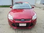 2012 Ford Focus SE  - 153004  - El Paso Auto Sales